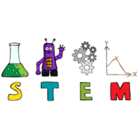 STEM Saturday