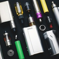 ND has 7 confirmed/probable cases of vaping-related illnesses